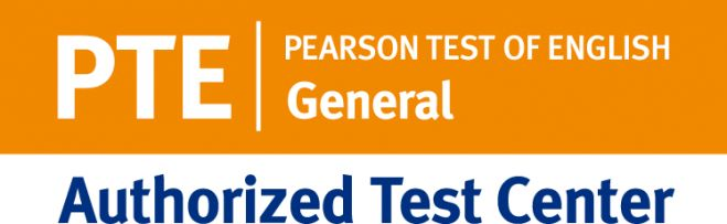 Pearson Test of English 2019